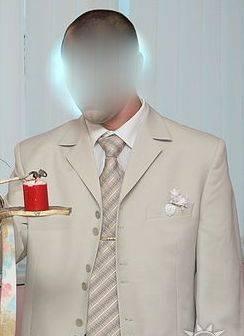 Футболка gucci ac\/dc, костюм bremer (Россия), Старая Майна, цена: 2 000р.