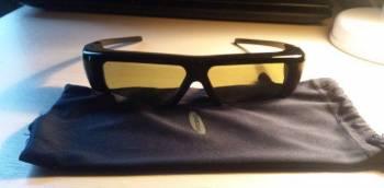 Очки 3D SAMSUNG Активные BN96-15292A, Узловая, цена: 1 000р.