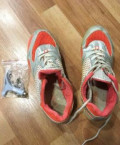 Мужские мокасины известных брендов, обуви с шиповники, Змиевка