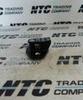 Аккумулятор для geely vision, концевик двери Bmw 525I E39 touring M54B25 2003, Краснодар
