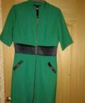 Утягивающее белье под облегающее платье милавица цена, платье, Каневская