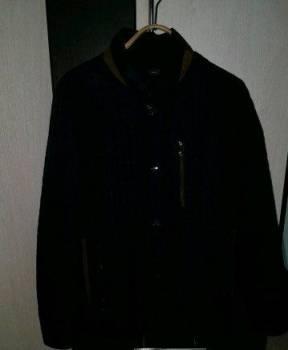 Брюки мужские quiksilver found bib, верхняя одежда зима / осень, Борисоглебский, цена: 2 000р.