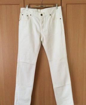 Продаю оригинальные джинсы Alexander McQueen, мужские куртки удлиненные