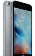 IPhone 6s 64Gb (Space Grey), Лангепас