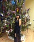 Вечернее платье, красивое платье для беременных, Нарышкино