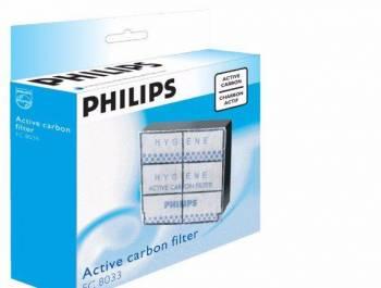 Philips FC8033/01 Фильтр для пылесоса, Чагода, цена: 150р.