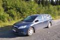 Продажа уаз 3303 с консервации, ford Focus, 2008, Костомукша