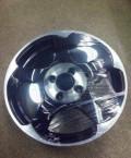 Продам литые диски на Солярис/Рио/Тойота, диски rh r16 4x100, Ленинск-Кузнецкий