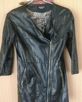 Куртка осень весна, утягивающее белье для живота и бедер после родов, Архара, цена: 2 500р.