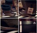 Женская осенняя обувь размер, валенки, Чехов