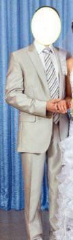 Giotelli мужские костюмы цена, парадный мужской костюм, Саратов