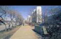 Интернет магазин обуви терволина, сандалии мужские, Москва