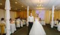 Купить бриджи женские летние произведено турция, свадебное платье, Петрозаводск