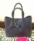Женская сумка, Ялта