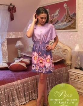 Новое платье, брюки в обтяжку в сапоги женские с пиджаком, Эртиль, цена: 400р.