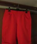 Женские шорты, брюки сноубордические женские roxy, Щербинка