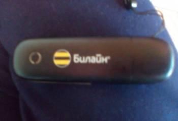 USB модем Билайн, Вешкайма, цена: 400р.