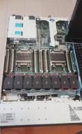 Сервер HP DL360p gen8 g8 2*E5-2650 / 16Гб, Большой Камень