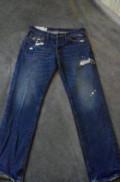 Куртки мужские зимние из кожзаменителя, мужские фирменные джинсы, Орел