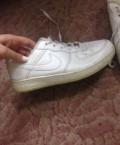 Dior кроссовки женские цена, кроссовки Nike Air Force, Белгород