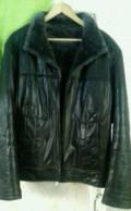 Костюмы на заказ гимнастика, куртка зимняя мужская натуральная кожа, Хабаровск