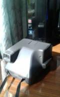 Продажа фотоаппарата Polaroid 636, Монино