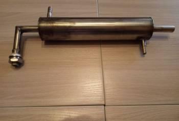 Дистелятор, Волово, цена: 700р.