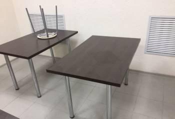 Столы для кафе, Кожевниково, цена: 3 500р.
