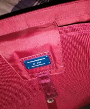 Piquadro сумка через плечо
