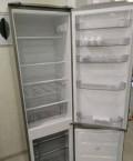 Холодильник, Ильиногорск