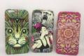 Чехлы на iPhone 5, 6, 7, 8, 7+, 8+, X. Пластик, Ростов-на-Дону