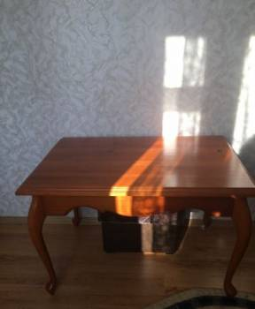Стол, Йошкар-Ола, цена: 1 000р.