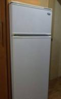 Холодильник Атлант, Дзержинск