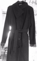 Платья для девушек цена, пальто новое, Исилькуль