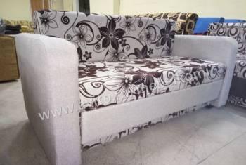 "Малогабаритный диван ""Еврораскладушка"" Арт. С 00072, Сыктывкар, цена: 10 000р."