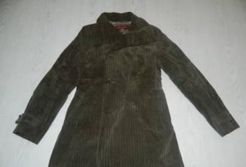 Вельветовое пальто (можно на животик), платье зара новая коллекция, Судиславль, цена: 300р.