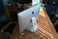 Apple Thunderbolt Display, Солнечногорск