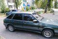 Купить ниссан х трейл новый 2017, вАЗ 2114 Samara, 2006, Данков