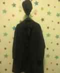 Плащ, мужские куртки больших размеров недорого, Сухиничи
