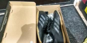 Футзалки adidas copa, Ермолаево, цена: 3 000р.