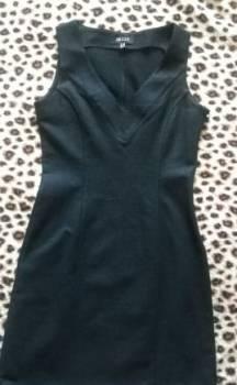 Купить шерстяное платье в интернет магазине, платье новое