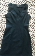 Купить шерстяное платье в интернет магазине, платье новое, Брянск