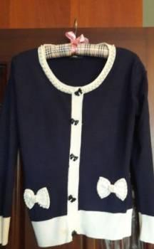 Продаю кофточки, вечернее платье для полных бедер, Пильна, цена: 300р.