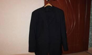 Толстовка найк на китайском, мужской костюм 176/104/92, Кетово, цена: 1 000р.