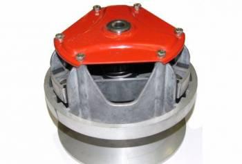 Вариатор Сафари ведущий D25мм (новый), Тюмень, цена: 4 500р.