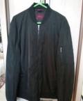 Нарядные платья польша купить, куртка-бомбер, Нижний Новгород