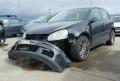 Дроссельная заслонка land rover freelander, запчасти Volkswagen Golf 5, Ярославль