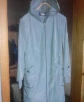 Вечерние платья от ланвин, плащ женский, Кострома, цена: 1 000р.
