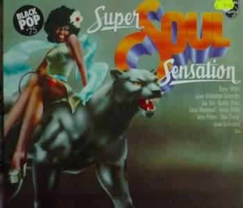 """""""Soul"""" на виниле, Дегтярск, цена: 600р."""