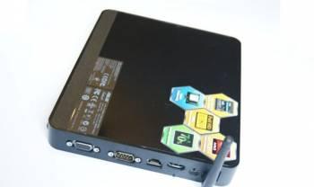 Asus настольный компьютер, Азнакаево, цена: 6 000р.